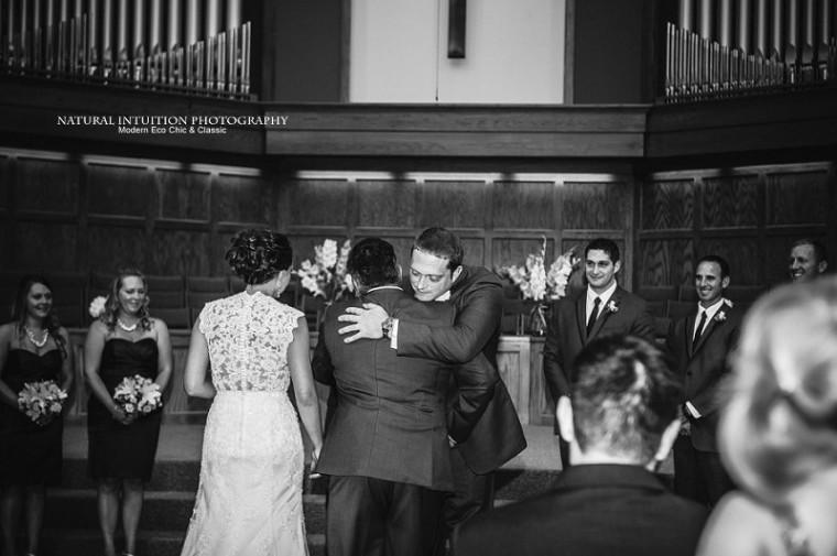 Sheboygan Wisconsin Wedding Photographer (c) Natural Intuition Photography_0020