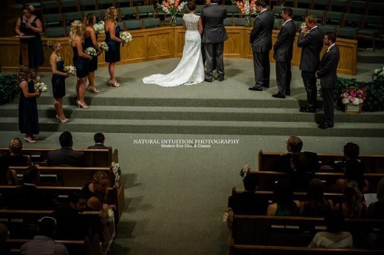 Sheboygan Wisconsin Wedding Photographer (c) Natural Intuition Photography_0023