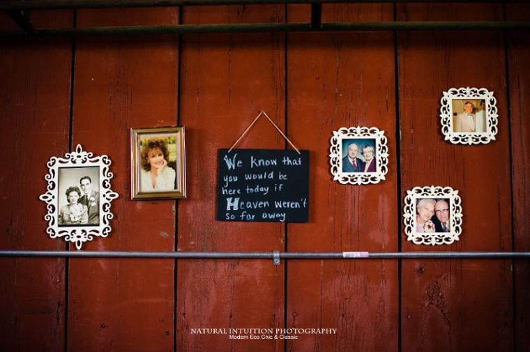Sheboygan Wisconsin Wedding Photographer (c) Natural Intuition Photography_0043