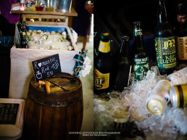 Sheboygan Wisconsin Wedding Photographer (c) Natural Intuition Photography_0044
