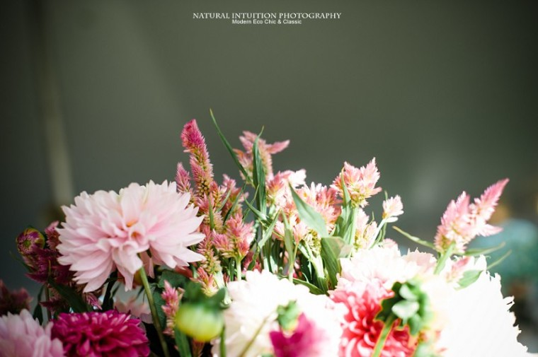 Sheboygan Wisconsin Wedding Photographer (c) Natural Intuition Photography_0049