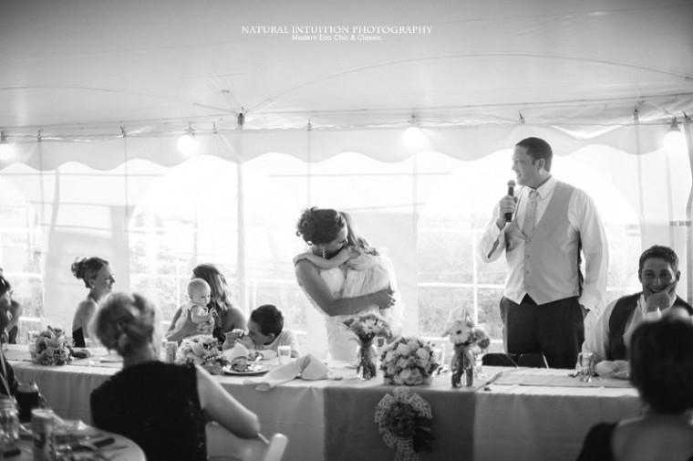 Sheboygan Wisconsin Wedding Photographer (c) Natural Intuition Photography_0054