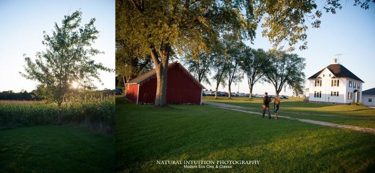 Sheboygan Wisconsin Wedding Photographer (c) Natural Intuition Photography_0056