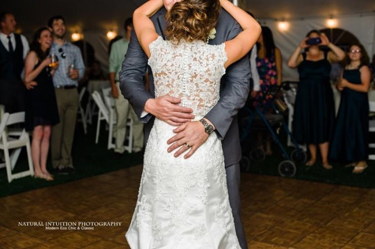 Sheboygan Wisconsin Wedding Photographer (c) Natural Intuition Photography_0068