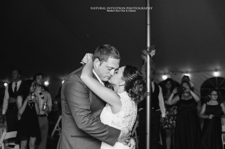 Sheboygan Wisconsin Wedding Photographer (c) Natural Intuition Photography_0069