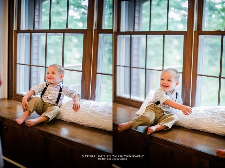 Stevens Point Wisconsin Family Portrait Photographer (c) Natural Intuition Photography_0018