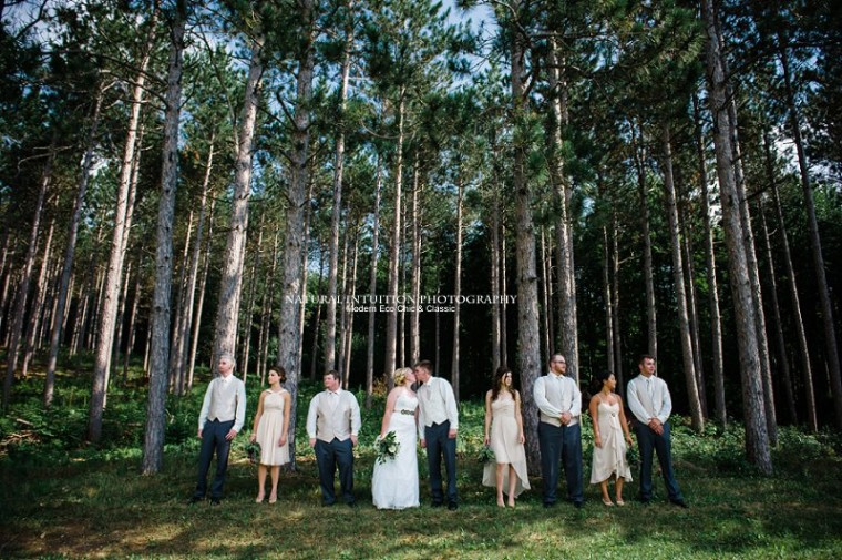 Waupaca WI Wedding Photographer (c) Natural Intuition Photography_0034