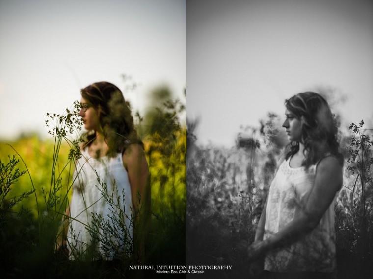 Waupaca Wisconsin Senior Portrait Photographer (c) Natural Intuition Photography_0011