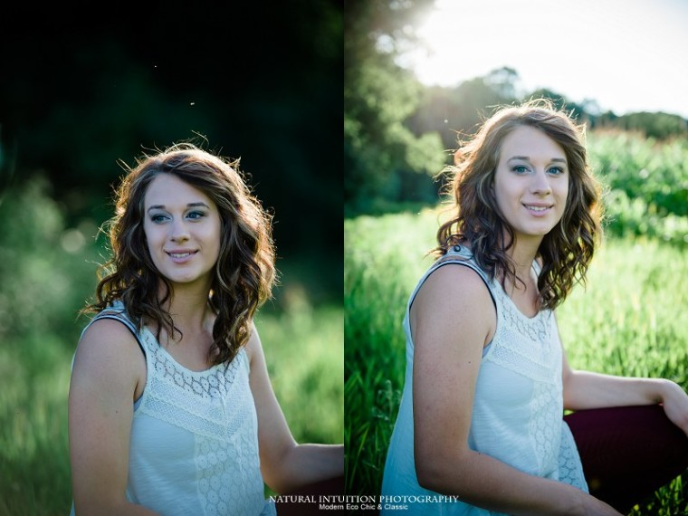 Waupaca Wisconsin Senior Portrait Photographer (c) Natural Intuition Photography_0015