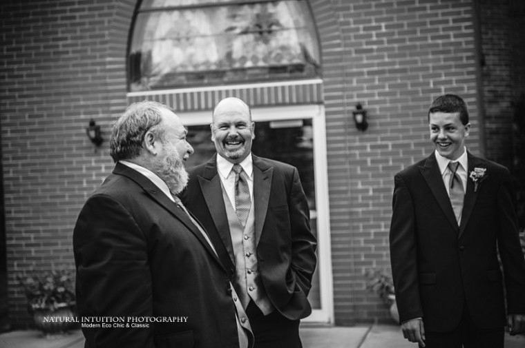 Wisconsin Wedding Photographer (c) Natural Intuition Photography_0016
