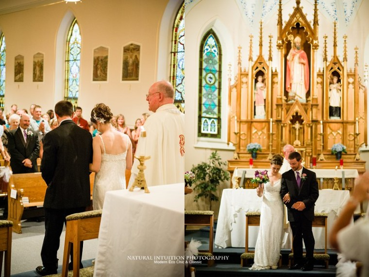 Wisconsin Wedding Photographer (c) Natural Intuition Photography_0031