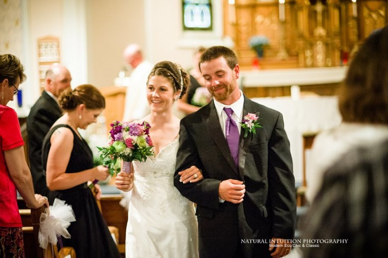 Wisconsin Wedding Photographer (c) Natural Intuition Photography_0032