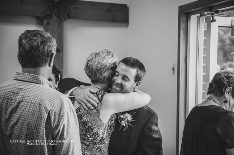Wisconsin Wedding Photographer (c) Natural Intuition Photography_0033