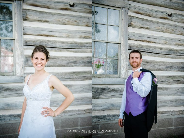 Wisconsin Wedding Photographer (c) Natural Intuition Photography_0043