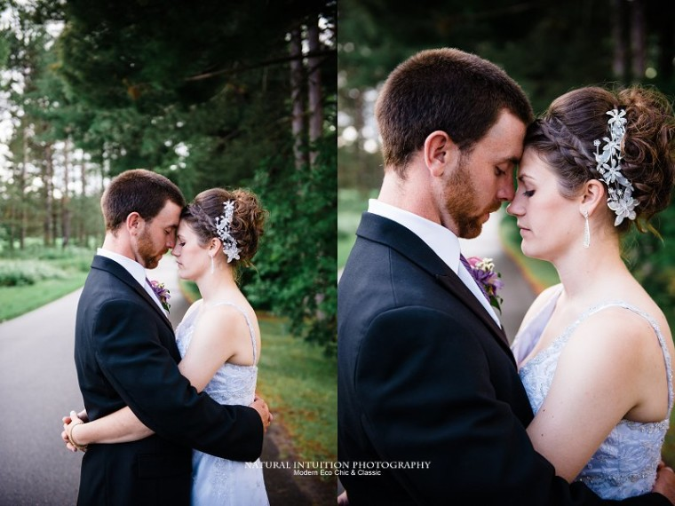 Wisconsin Wedding Photographer (c) Natural Intuition Photography_0050