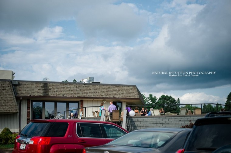Wisconsin Wedding Photographer (c) Natural Intuition Photography_0057