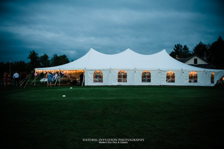 Wisconsin Wedding Photographer (c) Natural Intuition Photography_0063