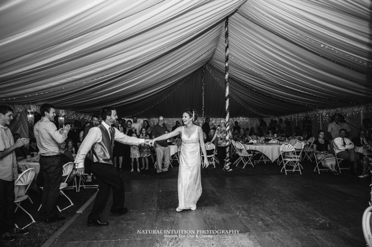 Wisconsin Wedding Photographer (c) Natural Intuition Photography_0065