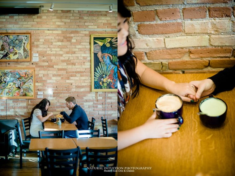 De Pere WI Stevens Point WI Wedding Engagement Photographer (c) Natural Intuition Photography_0002