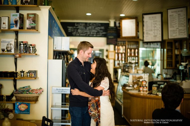 De Pere WI Stevens Point WI Wedding Engagement Photographer (c) Natural Intuition Photography_0008