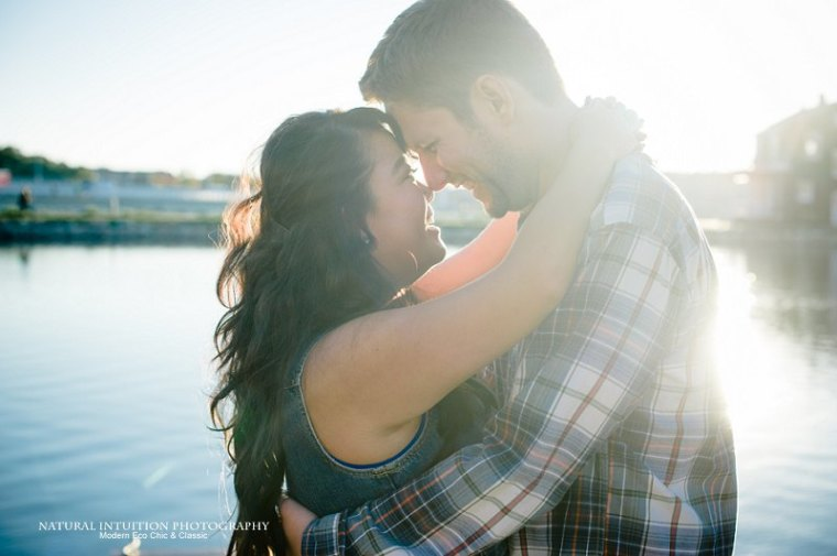 De Pere WI Stevens Point WI Wedding Engagement Photographer (c) Natural Intuition Photography_0016