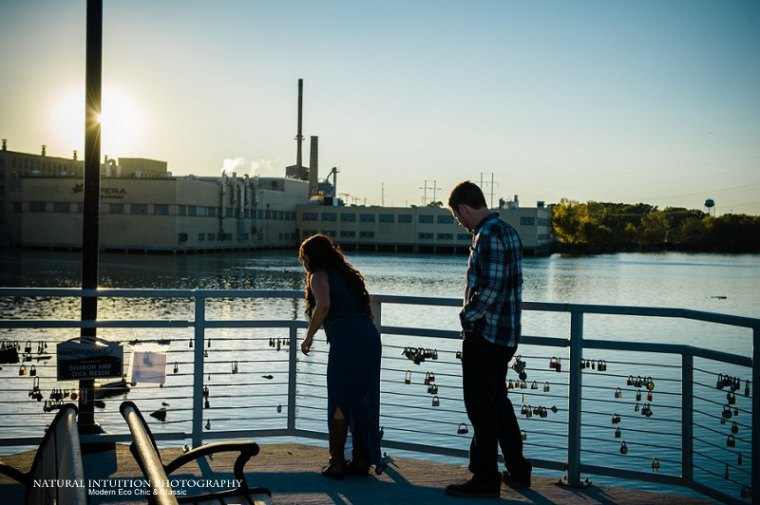 De Pere WI Stevens Point WI Wedding Engagement Photographer (c) Natural Intuition Photography_0019