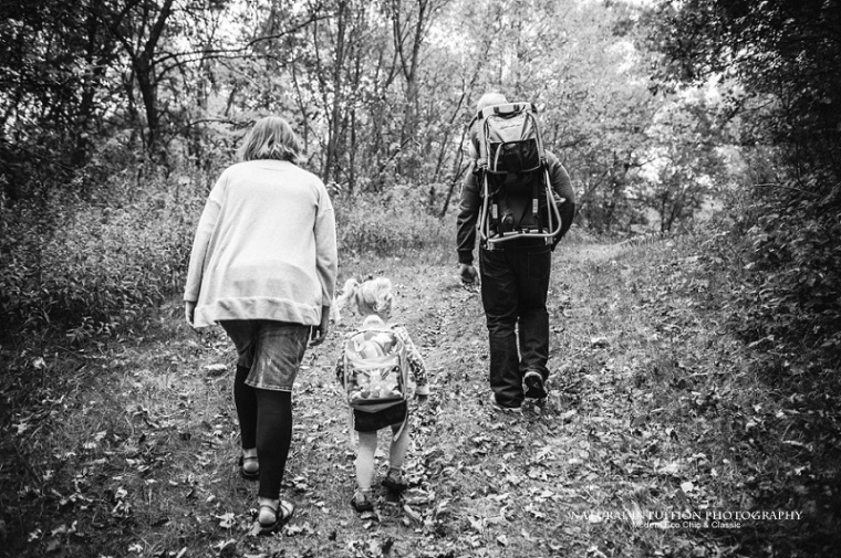 Stevens Point WI Fall Family Photographer (c) Natural Intuition Photography_0001