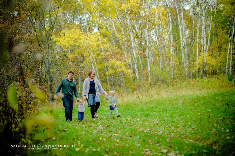 Stevens Point WI Fall Family Photographer (c) Natural Intuition Photography_0003