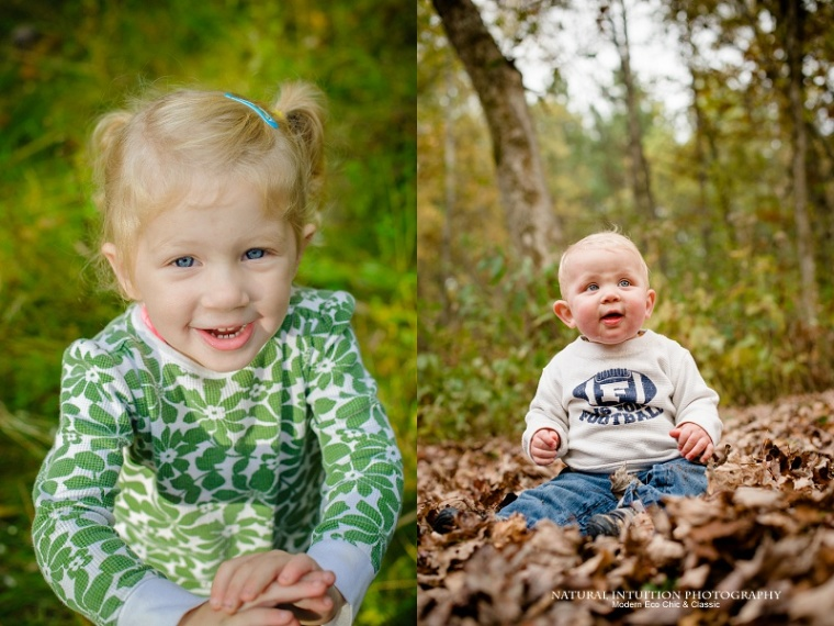 Stevens Point WI Fall Family Photographer (c) Natural Intuition Photography_0006
