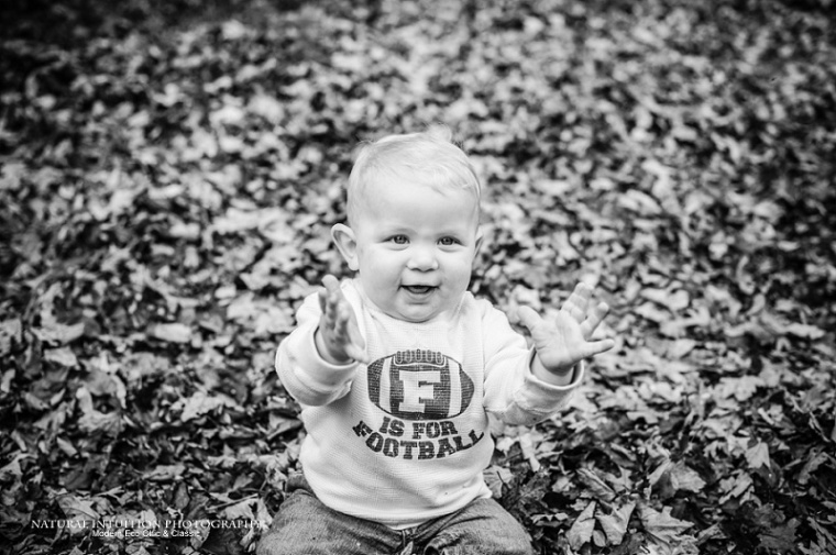 Stevens Point WI Fall Family Photographer (c) Natural Intuition Photography_0007