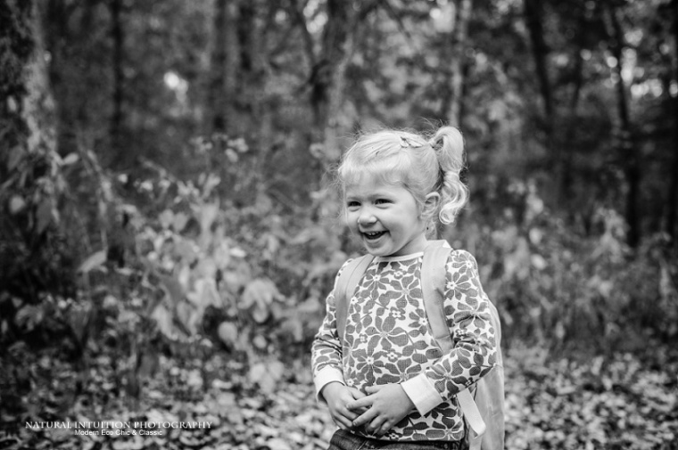 Stevens Point WI Fall Family Photographer (c) Natural Intuition Photography_0008