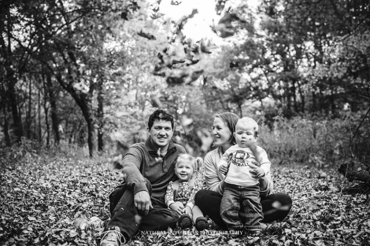 Stevens Point WI Fall Family Photographer (c) Natural Intuition Photography_0010