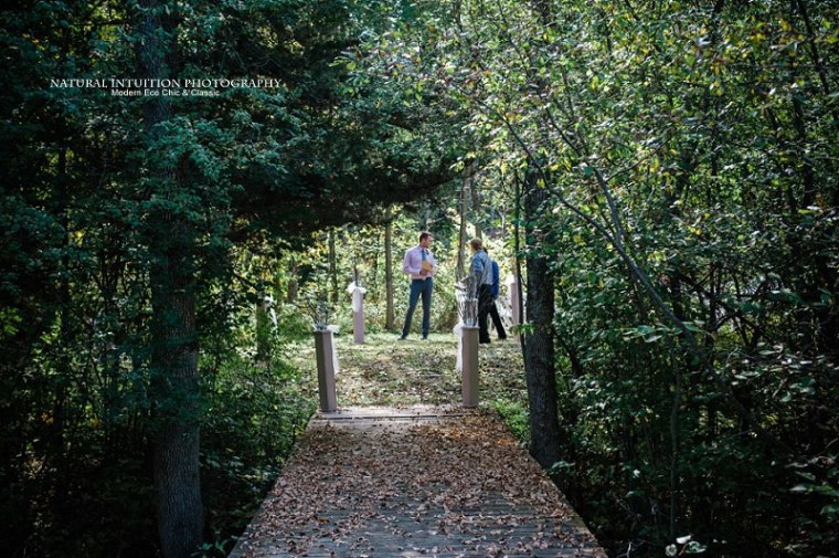 Waupaca WI Stevens Point WI Wedding Engagement Photographer (c) Natural Intuition Photography_0023