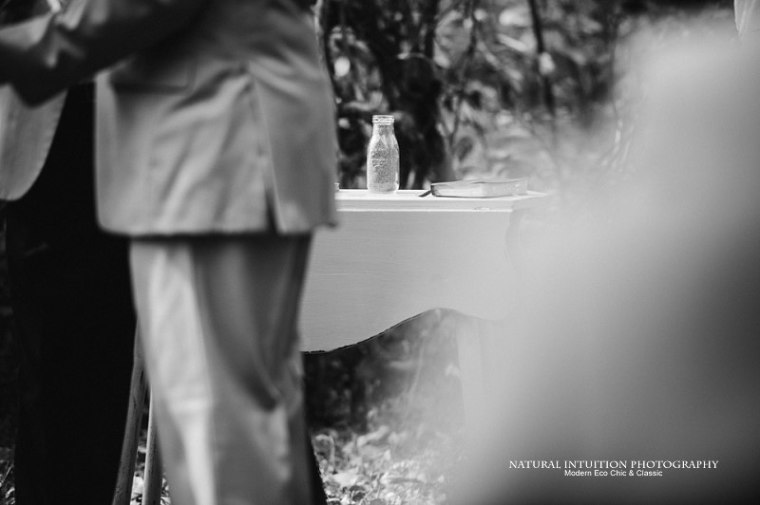 Waupaca WI Stevens Point WI Wedding Engagement Photographer (c) Natural Intuition Photography_0039
