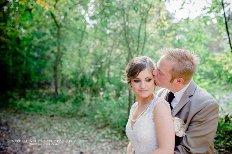 Waupaca WI Stevens Point WI Wedding Engagement Photographer (c) Natural Intuition Photography_0057