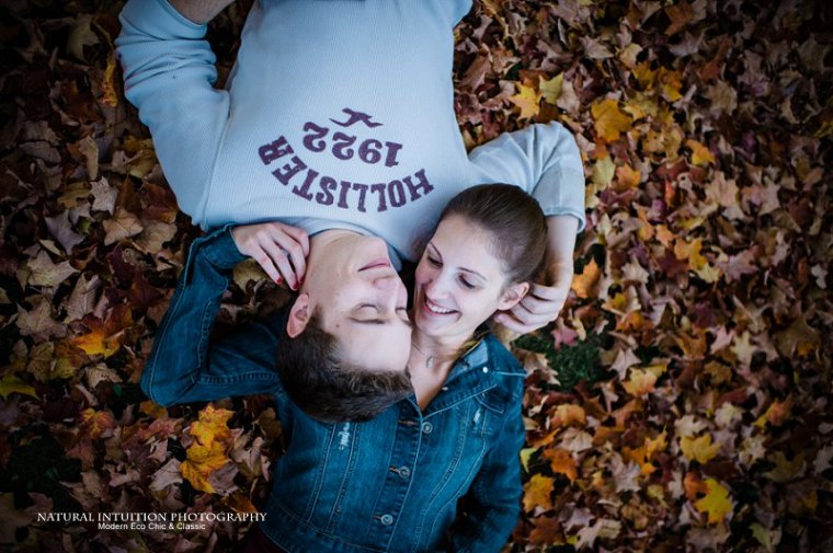 Wausau WI Stevens Point WI Wedding Engagement Photographer (c) Natural Intuition Photography_0011