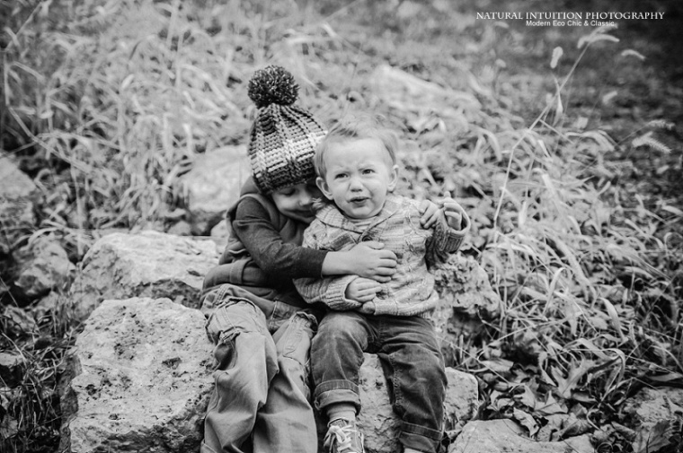 Dubuque Iowa Family Photographer, Iowa Fall Family Photography, Debuque Iowa, Maternity Photography