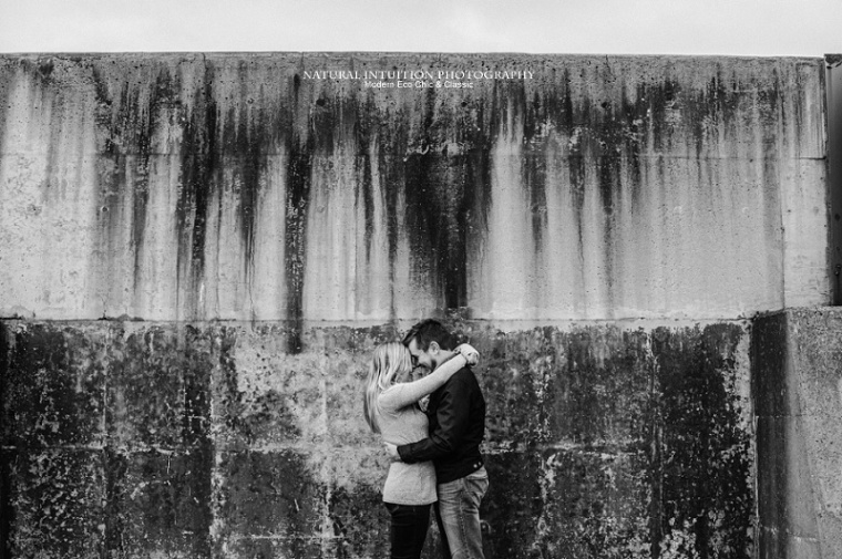 Fall Engagement Photography, Eau Claire Wisconsin Wedding Photgrapher