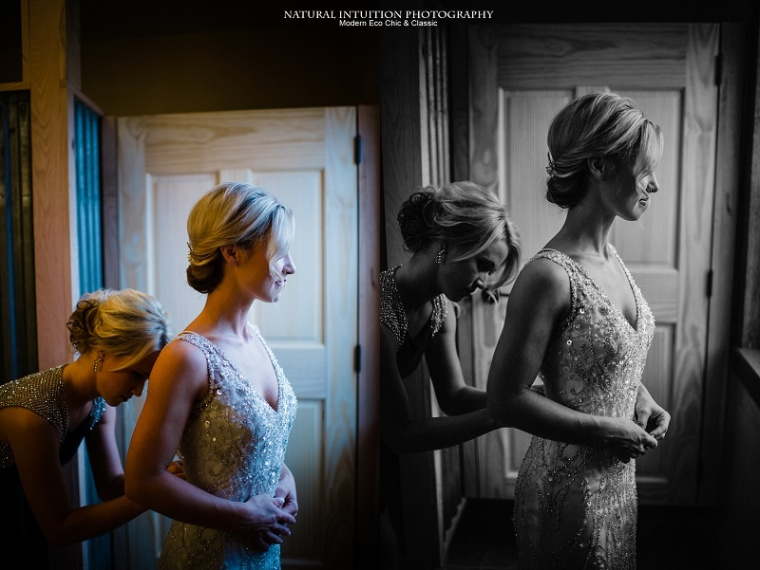 Hortonville Wisconsin Stevens Point Wisconsin Wedding Photographer (c) Natural Intuition Photography_0008