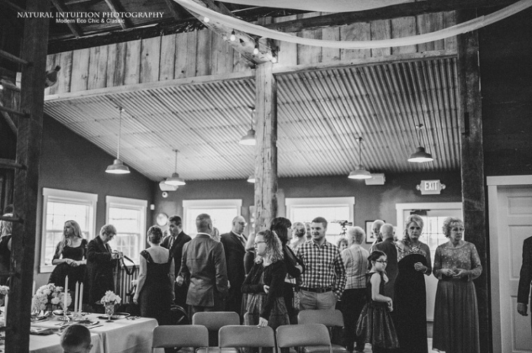 Hortonville Wisconsin Stevens Point Wisconsin Wedding Photographer (c) Natural Intuition Photography_0009