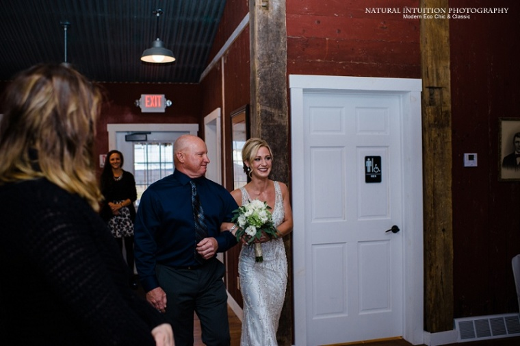 Hortonville Wisconsin Stevens Point Wisconsin Wedding Photographer (c) Natural Intuition Photography_0010