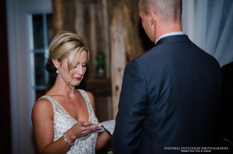 Hortonville Wisconsin Stevens Point Wisconsin Wedding Photographer (c) Natural Intuition Photography_0012