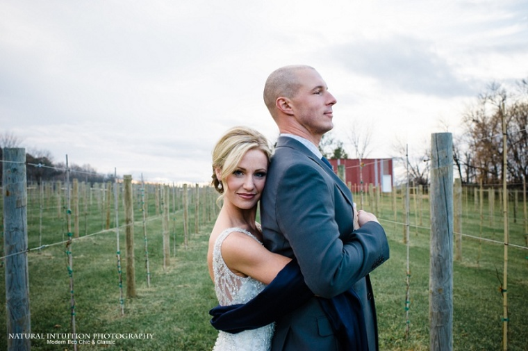 Hortonville Wisconsin Stevens Point Wisconsin Wedding Photographer (c) Natural Intuition Photography_0016