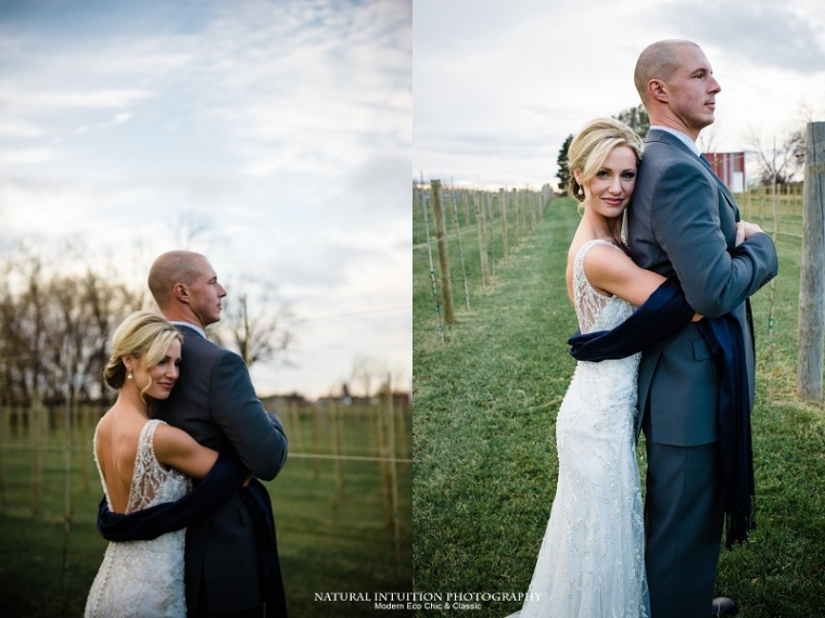 Hortonville Wisconsin Stevens Point Wisconsin Wedding Photographer (c) Natural Intuition Photography_0017