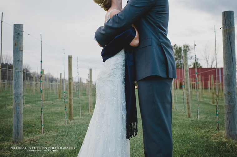 Hortonville Wisconsin Stevens Point Wisconsin Wedding Photographer (c) Natural Intuition Photography_0019