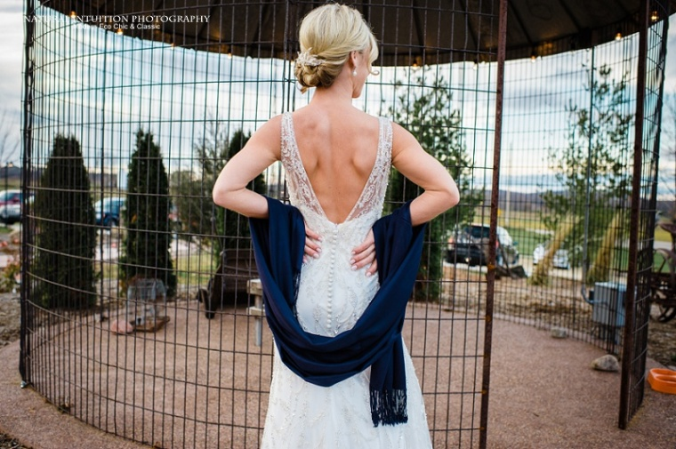 Hortonville Wisconsin Stevens Point Wisconsin Wedding Photographer (c) Natural Intuition Photography_0022