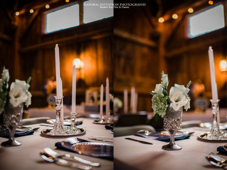Hortonville Wisconsin Stevens Point Wisconsin Wedding Photographer (c) Natural Intuition Photography_0025