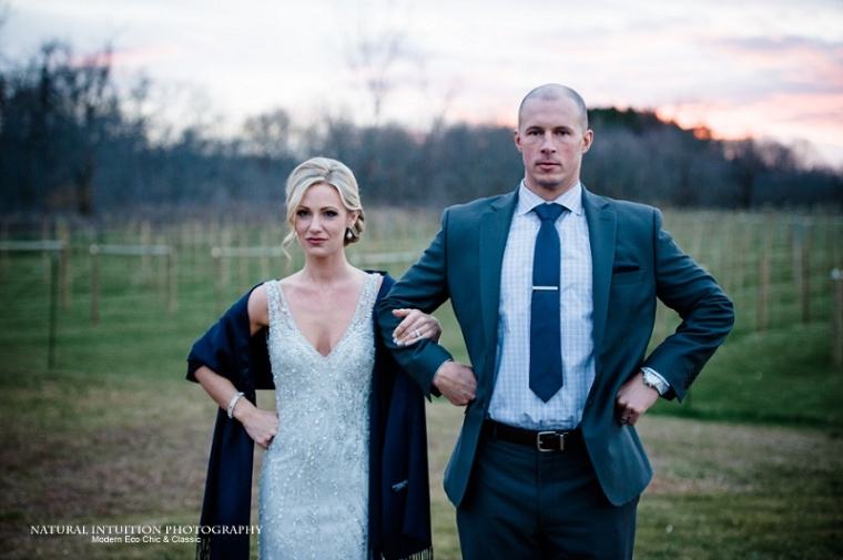 Hortonville Wisconsin Stevens Point Wisconsin Wedding Photographer (c) Natural Intuition Photography_0030