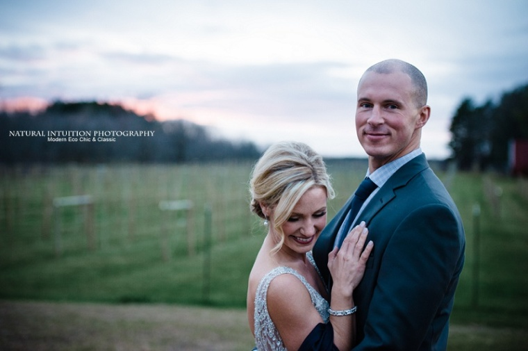 Hortonville Wisconsin Stevens Point Wisconsin Wedding Photographer (c) Natural Intuition Photography_0032
