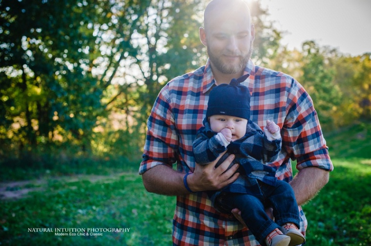 Stevens Point WI Fall Family Photographer (c) Natural Intuition Photography_0005